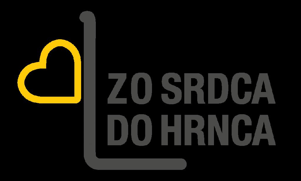 logo_transparent_web